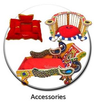 kanha_ji_accessories