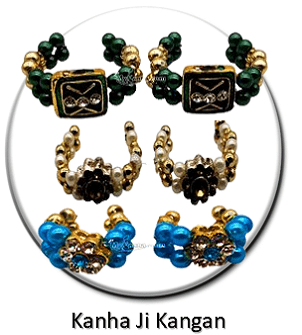 kanha_ji_handcuffs