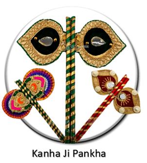 kanha_ji_pankha