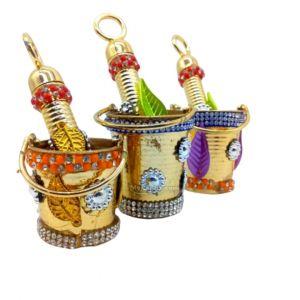 Accessories for Thakurji