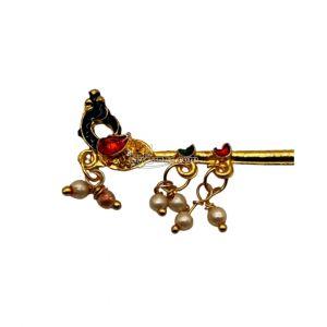 Flute for Bal Gopal