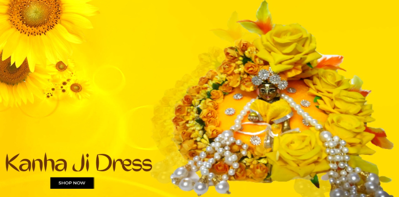 holi dresses  ,accessories , ornaments etc.