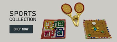 laddu gopal sports accesories, laddu gopal ludo , cricket.