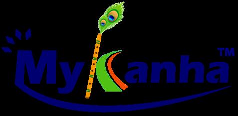 MyKanha logo
